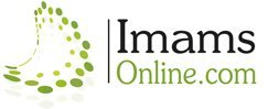 Imams Online - Global Voice of Imams