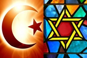Muslim-Jewish Advisory Council set up to Combat Islamophobia and Anti-Semitism