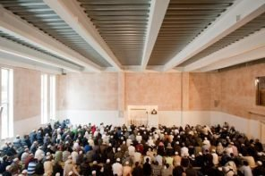 Imams told to Preach English in Mosques