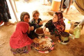 Why food loss & waste is of global concern- a look at Yemen