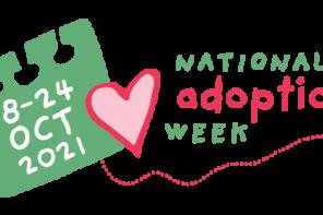 Jummah Khutbah on Adoption