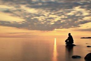 Think. Rethink. Think Again- by Dr. Qamar-ul Huda